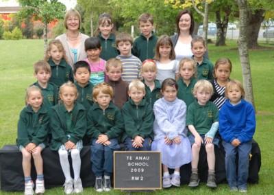 Schools_Classes-008