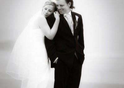 Weddings-011