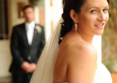 Weddings-013