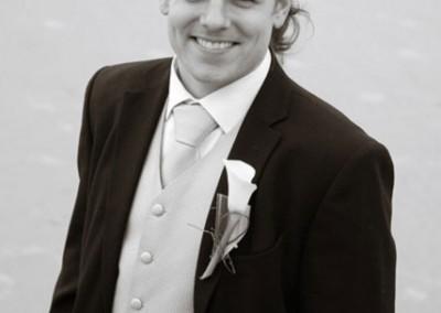 Weddings-015